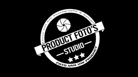 Ik wil graag productfoto's van hoge kwaliteit