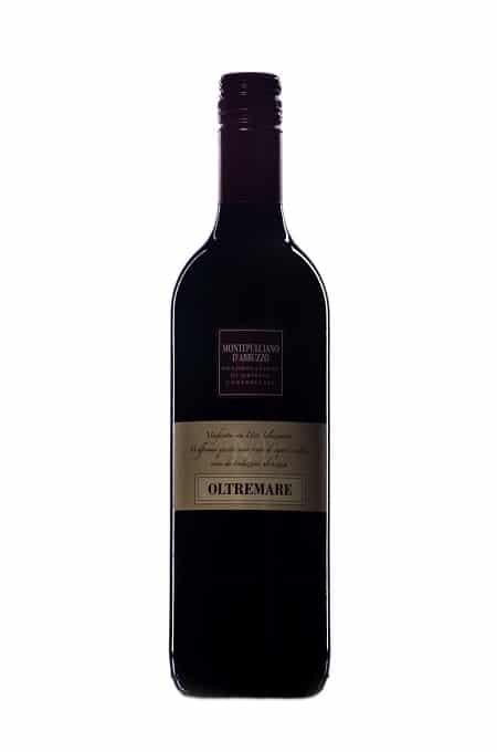 rode-wijn-fles-wit