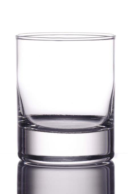 wishkeyglas