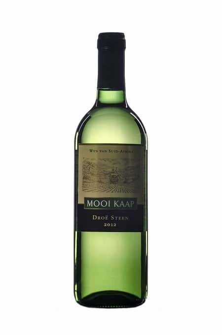 witte-wijn-fles-wit